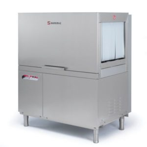 maquina de lavar louca por arrasto st 1400