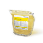 Detergente enérgico para superfícies de cozinha Pulverizador 650ML KITCHENPRO DUO