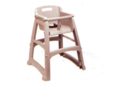 cadeira plat